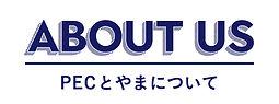 PECtoyama_icon1.jpg