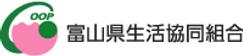 生協ロゴ.png