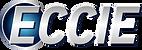 eccie-logo.png