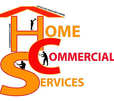 Commercial and Residential Cleaning and Janitorial Services