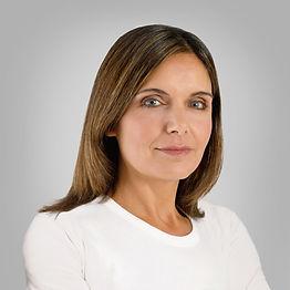 Julia Borossa