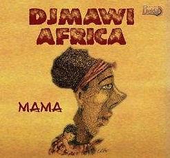 2-Djmawi Africa.jpg