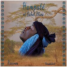 cover album-1448x1448.jpg
