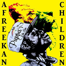 cover afreekan children2 Page1.jpg