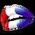 bouche_drapeau_francais_1403711529.png