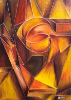Peintre : Ijunior