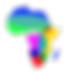 Logo PARI.png