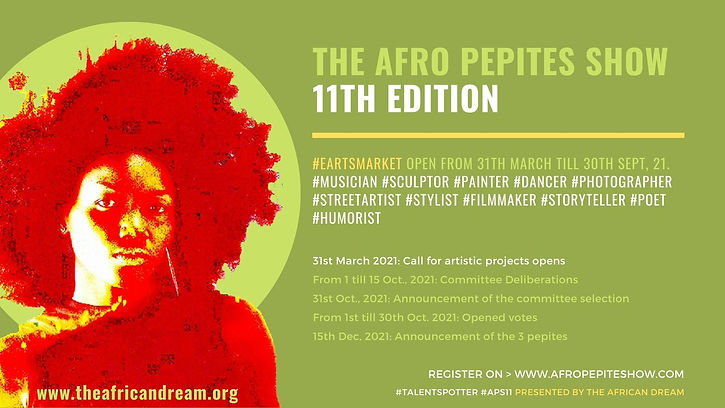 APS11 by The African Dream.jpg