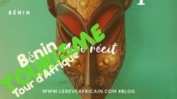 Petit piment au Bénin