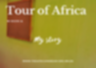 ©_The_African_Dream_-_Postcard_-_My_sto