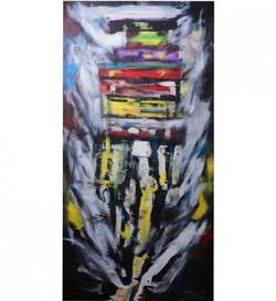 Peintre : Isamo