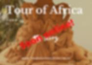 Soon_©_The_African_Dream_-_Postcard_#3_