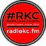 logo2018RKC_fond transparent2 HD.png