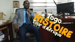 Histoire du Togo avant 1800