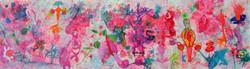 Peintre : Aurellll