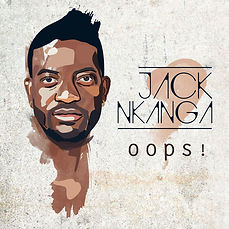 1-Jack Nkanga-2015-Oops.jpg