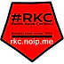 #RKC Radio (France)