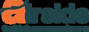 logo airside .png