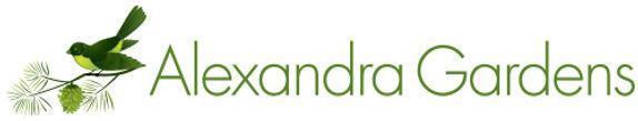 AG_Logo_WEB.jpg