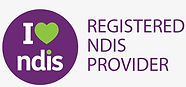530-5307042_ndis-logo-png-registered-ndi