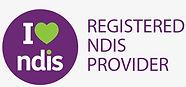 530-5307042_ndis-logo-png-registered-ndi