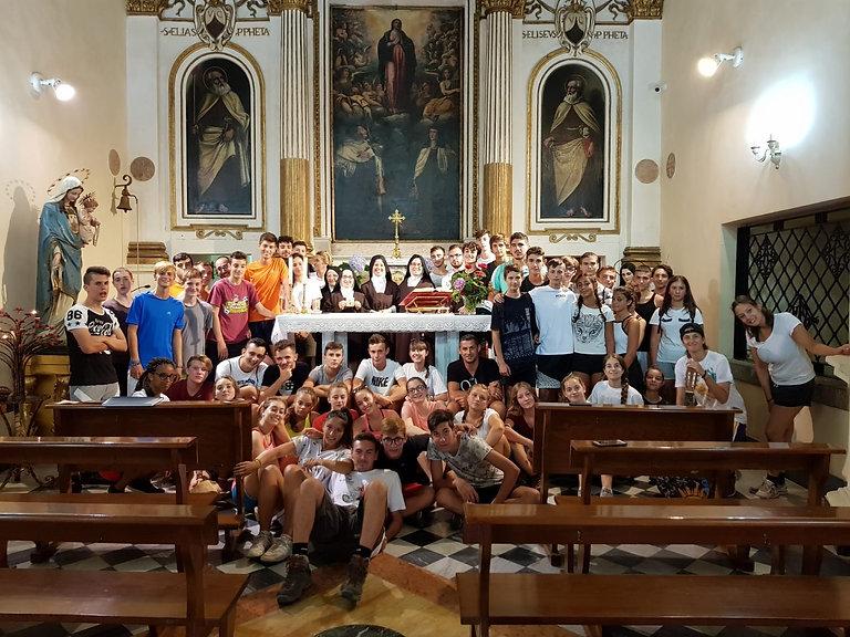 Gruppo giovani 10-08-2018.jpg