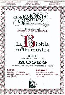 15 16 ottobre Lecco BG MOSES.jpg