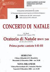 oratorio-seregno-13-15-12.jpg