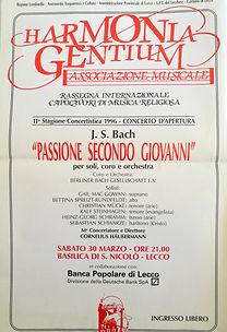 IMG1996 concerto apertur a.jpg