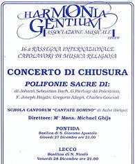 concertochiusura2728-12.jpg