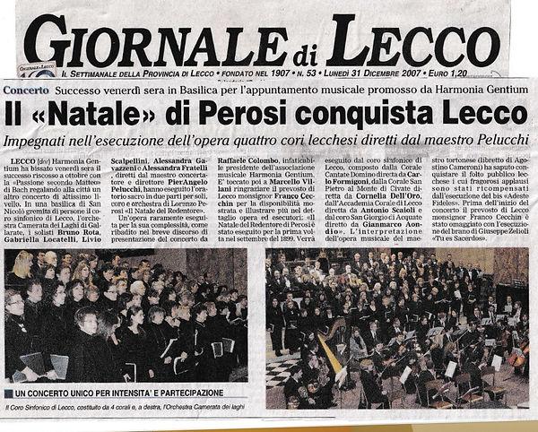 08-giornalelecco31dicembre.jpg