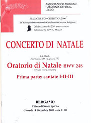 oratorionatalebg1412.jpg