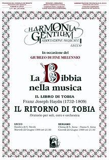 RITORNO TOBIA Lecco BG 22 24 giugno.jpg