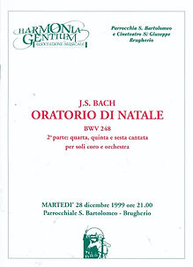 ORATORIONATALE-BRUGHERIO.jpg