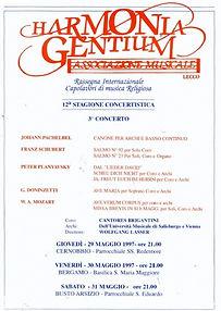 CANTORES-BRIGANTINI.jpg