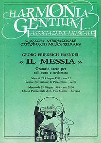 1988-Il-Messia-a-Pescarenico0001.jpg