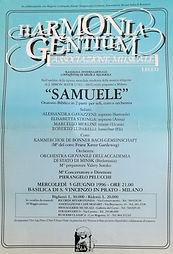 IMG_1996 Samuele di Mayr .jpg