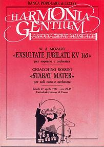 1987 Exultate Jubilate duomo Como0001-1.