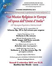 9 settembre musica religiosa europa.jpg