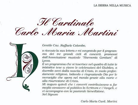 Letterea Cardinal Martini.jpg