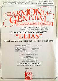 IMG_ELIAS ANNO 1992.jpg