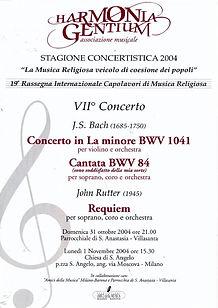 concertolaminore31101novembre.jpg