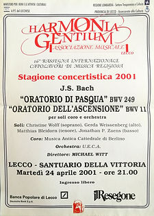 IMG_anno 2001 concerto Pasquale .jpg