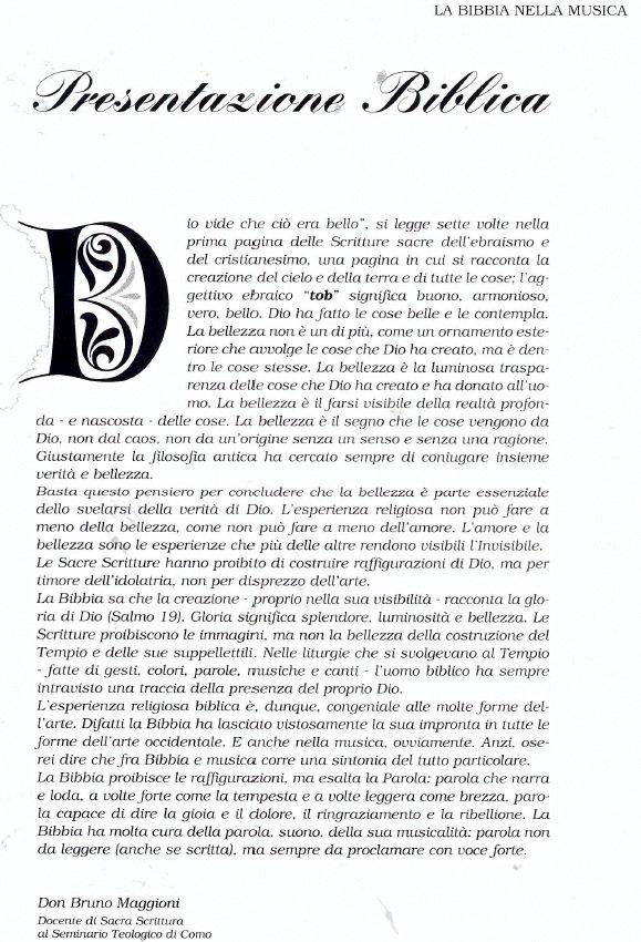 Presentazione biblica mons Maggioni.jpg