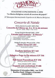 concertonatale12dicembre.jpg