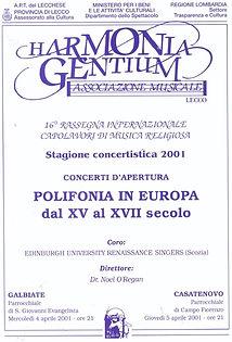 polifoniaineuropa4-5aprile.jpg