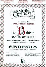 SEDECIA Mandello BG 18 19 maggio.jpg