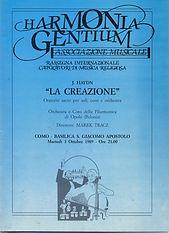 1989 la Creazione0001_page-0001.jpg