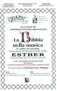 ESTHER Lecco Como 5 6 novembre.jpg
