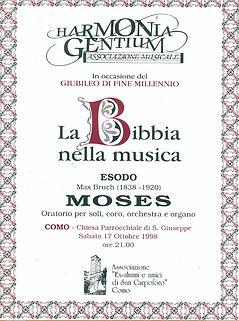 MOSES COMO 17 OTTOBRE.jpg